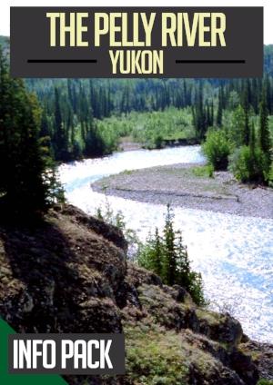1712 - Title Page - Yukon Pelly.jpg