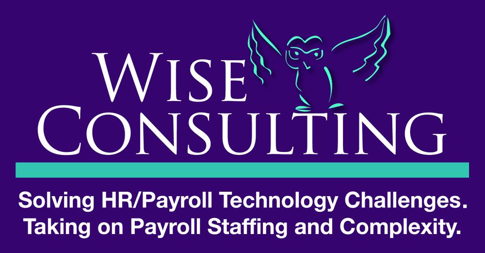 Wise Logo101315.jpg