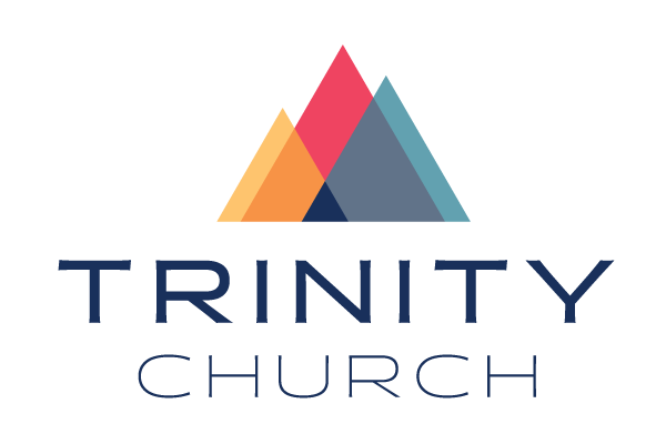 Temuka Trinity Church