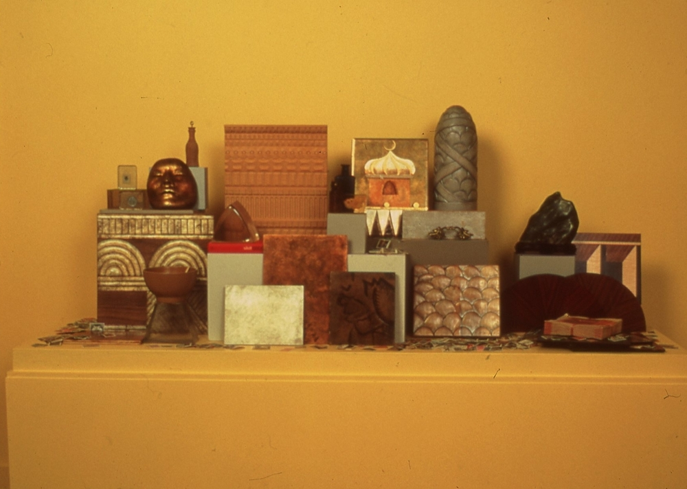 Newark Museum-ModusOperandiForImaginationAndInvention,1992-2000-OrientalistVignette.jpg