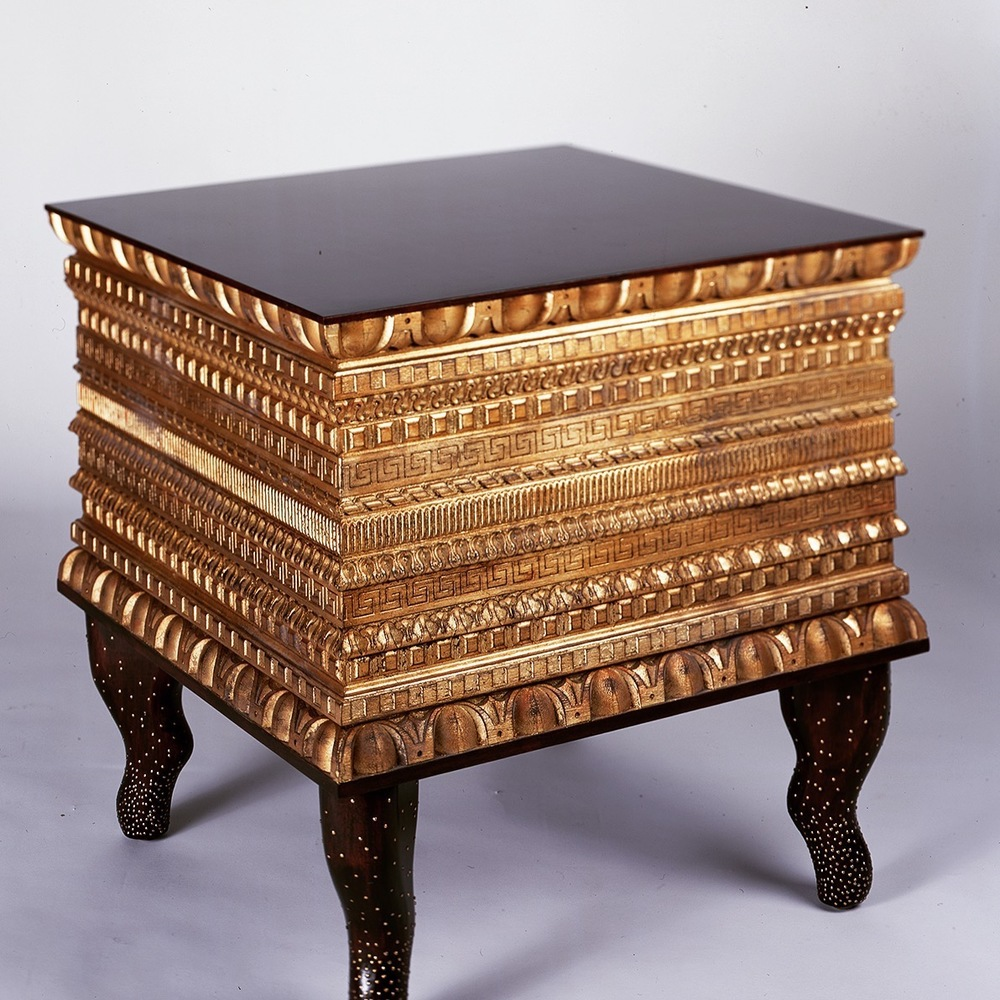 NeoRenaissance Side Table.jpg
