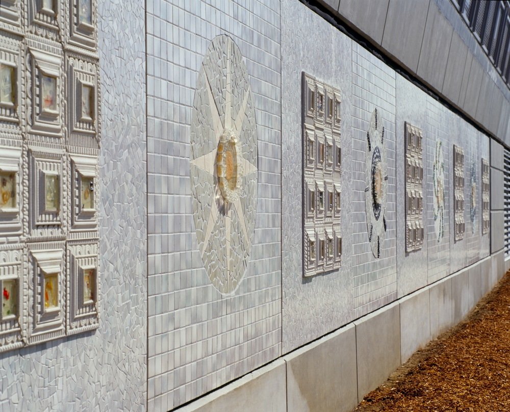 911 Angels of Mercy Mural-angle view.jpg