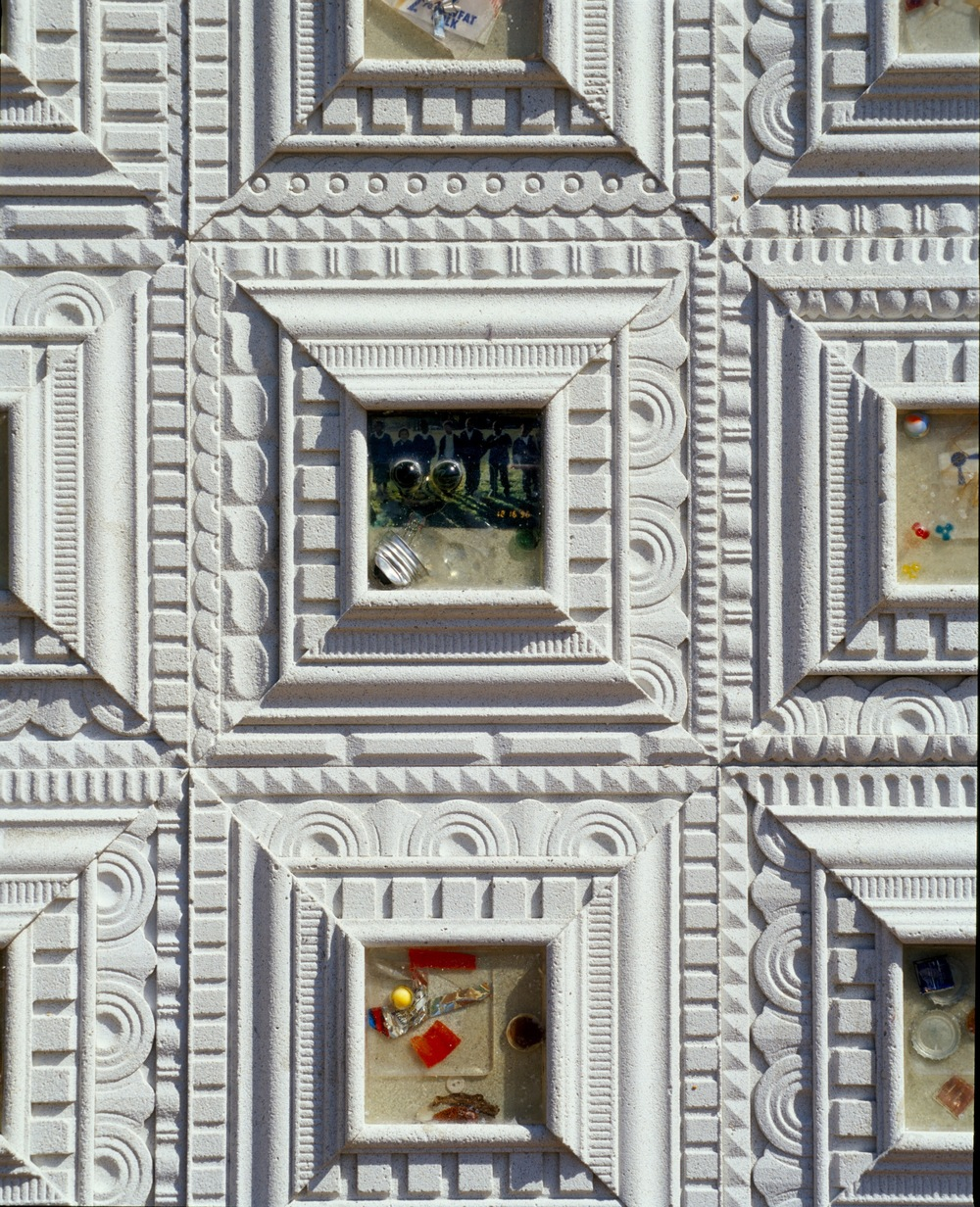 911 Angels of Mercey Mural-frames,resin detail.jpg