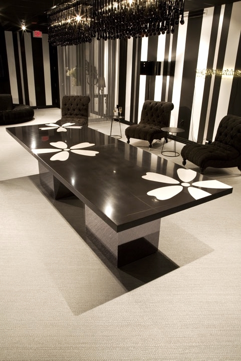 Black Dahlia Conference Table-WashingtonDC.jpg