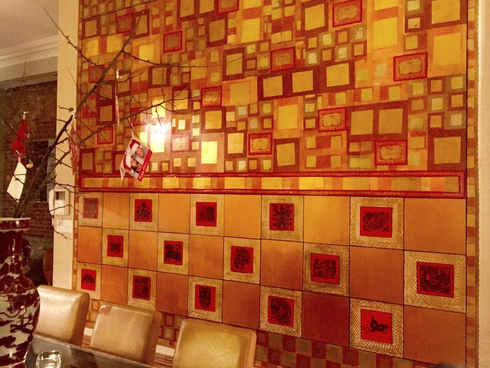 Dining Room Mural-Harlem,NY.jpg