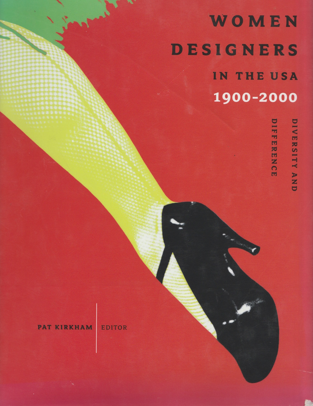 WOMEN DESIGNERS in the USA 1900-2000.jpeg