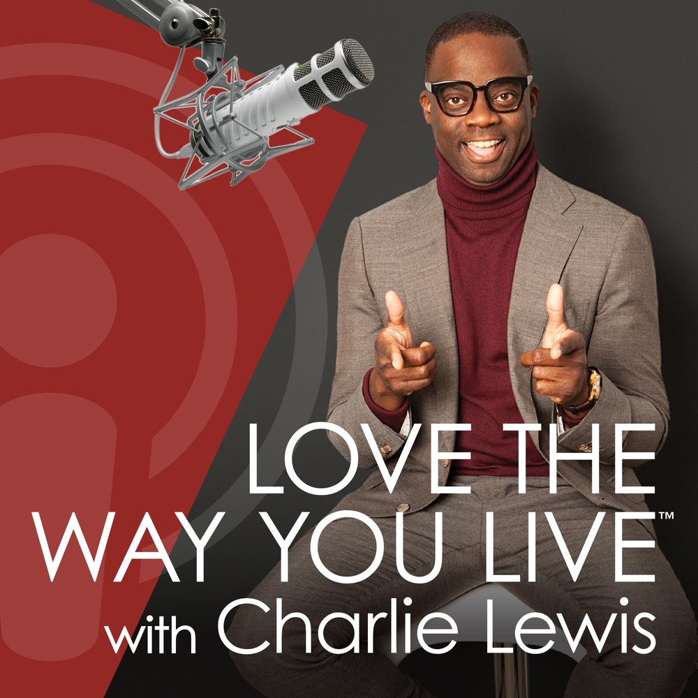 Art of the Matter - Love the Way You Live, with Charlie Lewis Podcast: Check out my riveting conversation with Charlie about my pilgrimage in the art world that's embraced projects in San Francisco, New York and beyond. We discuss my two sculpture series dealing with aspiration, transcendence, staging and representation, and my exhibition at the Smithsonian Cooper Hewitt.