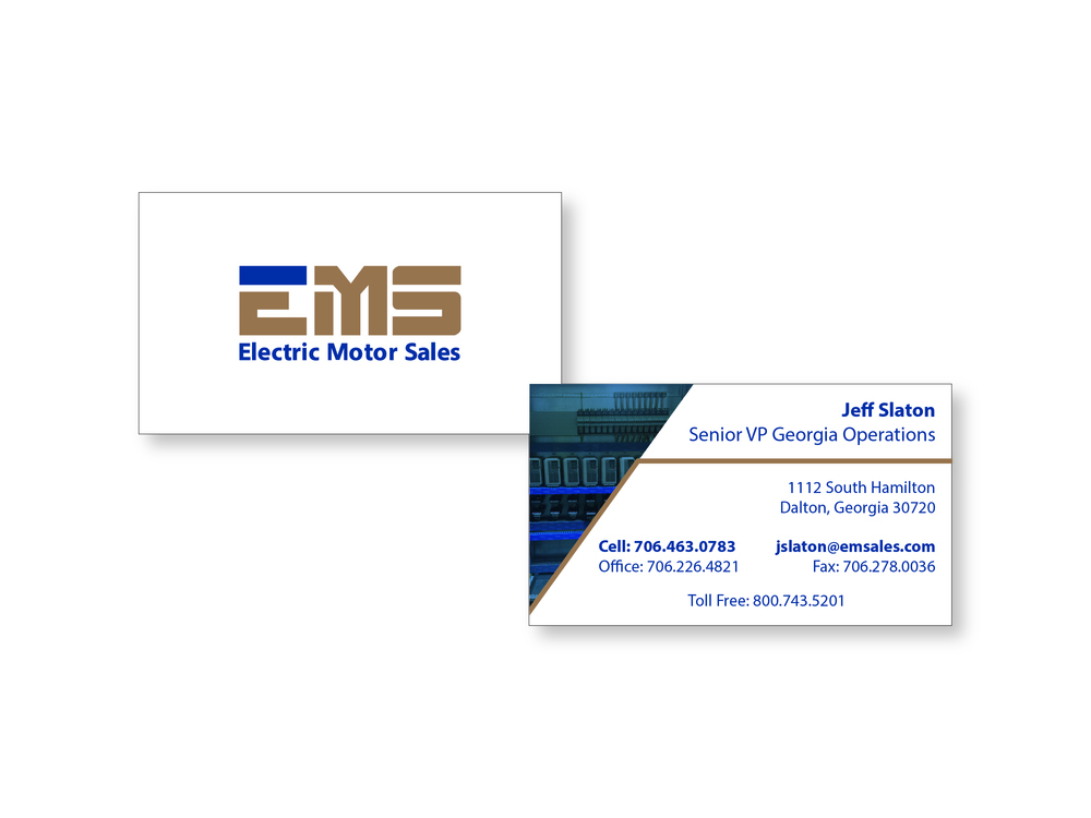 Stationery ashley makes ems business cards75g colourmoves