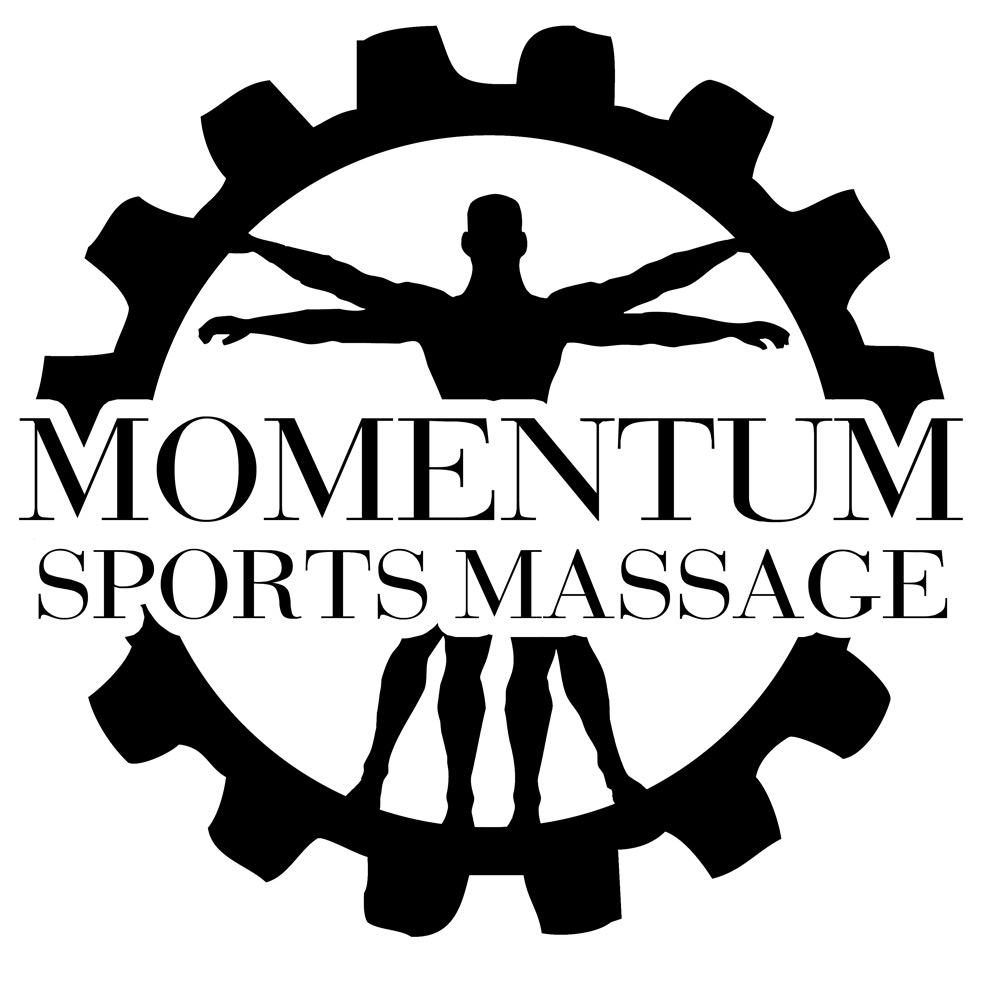 Momentum Sports Massage