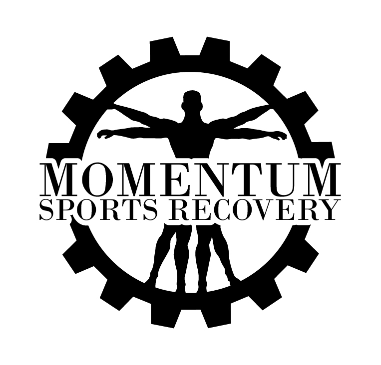 Momentum Sports Recovery