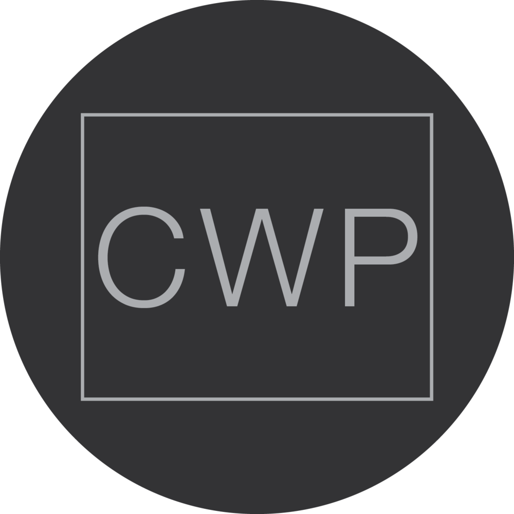 CWPicon.png