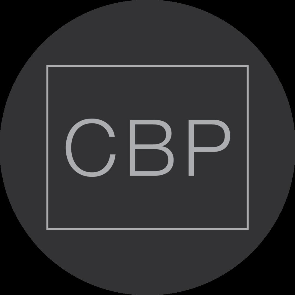 CBPicon.png