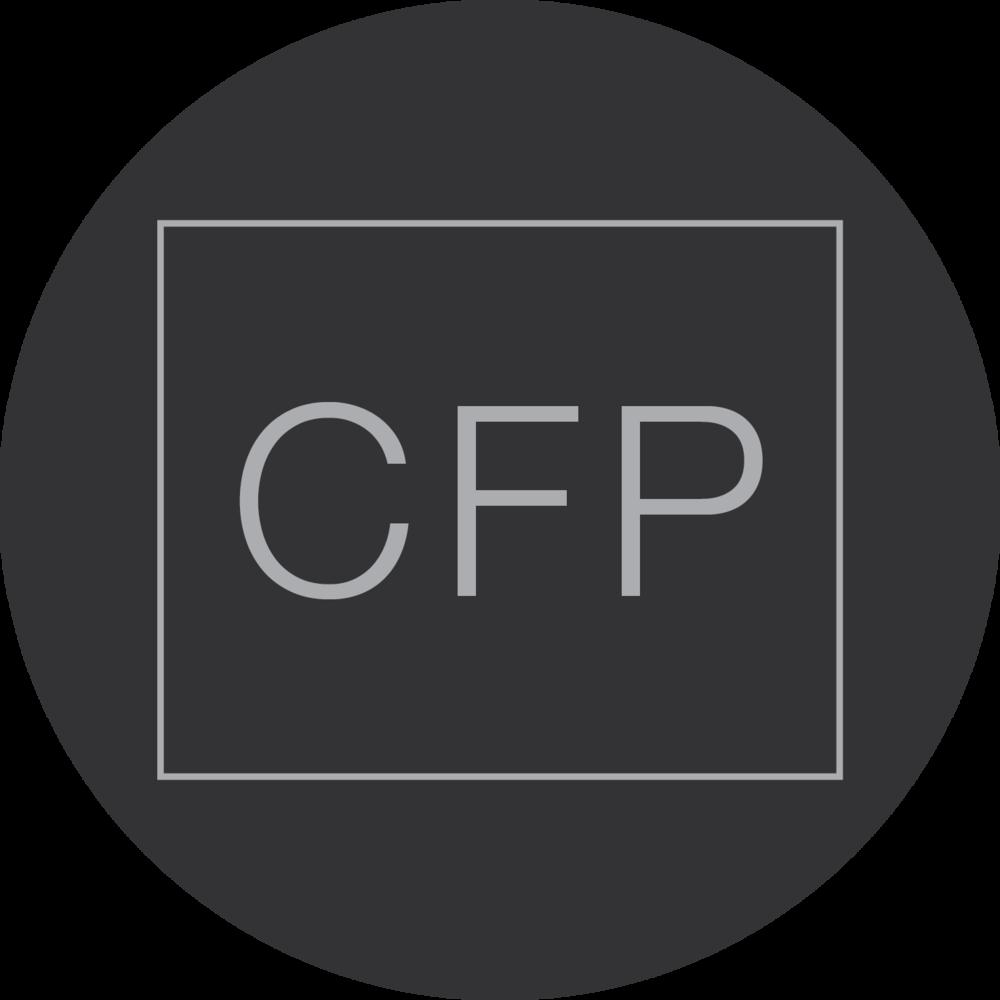 CFPicon.png