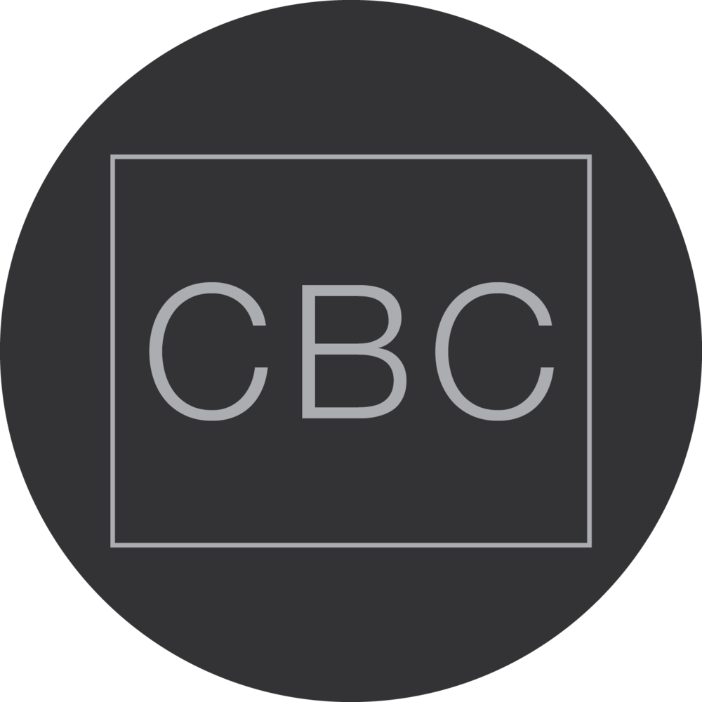 CBCicon.png