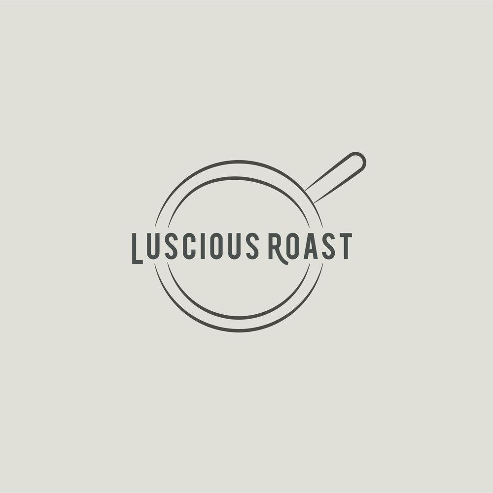 LuciousRoastLogoDesign.jpg