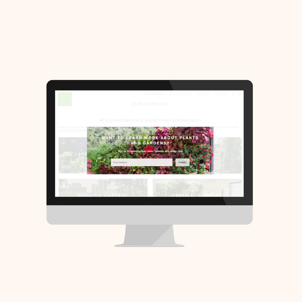 LivingGreenwebsiteMockup2.jpg