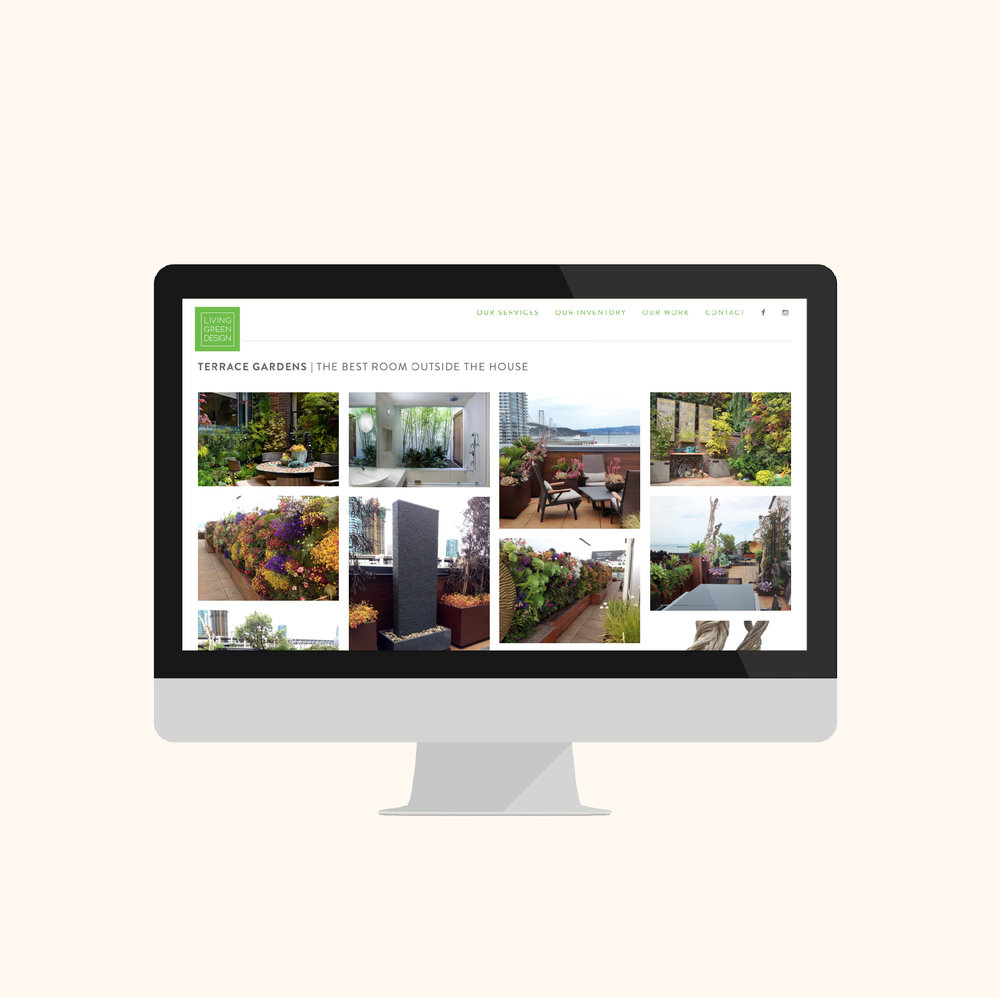 LivingGreenwebsiteMockup3.jpg
