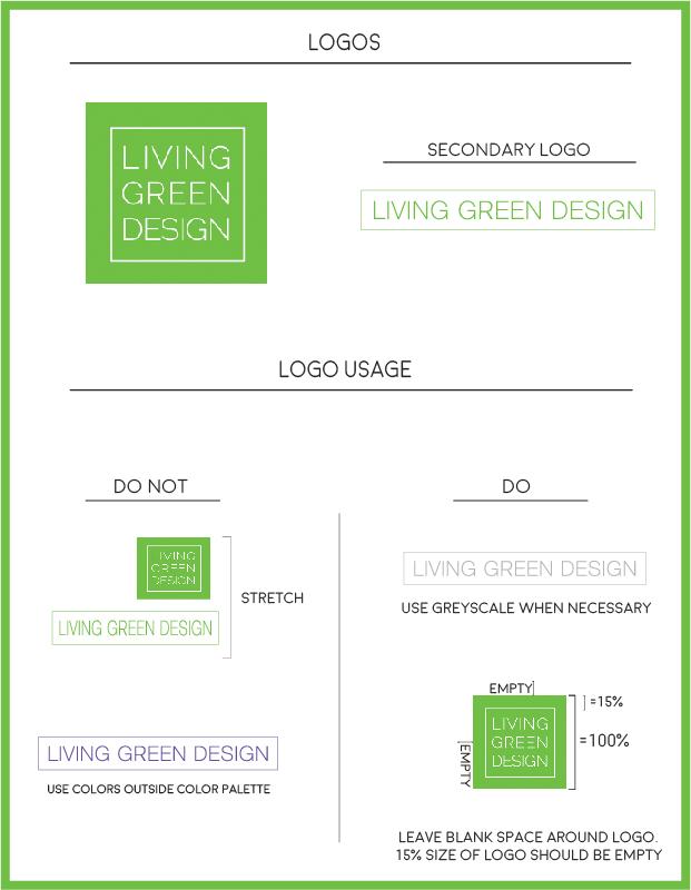 landscapearchitectBrandguide.jpg