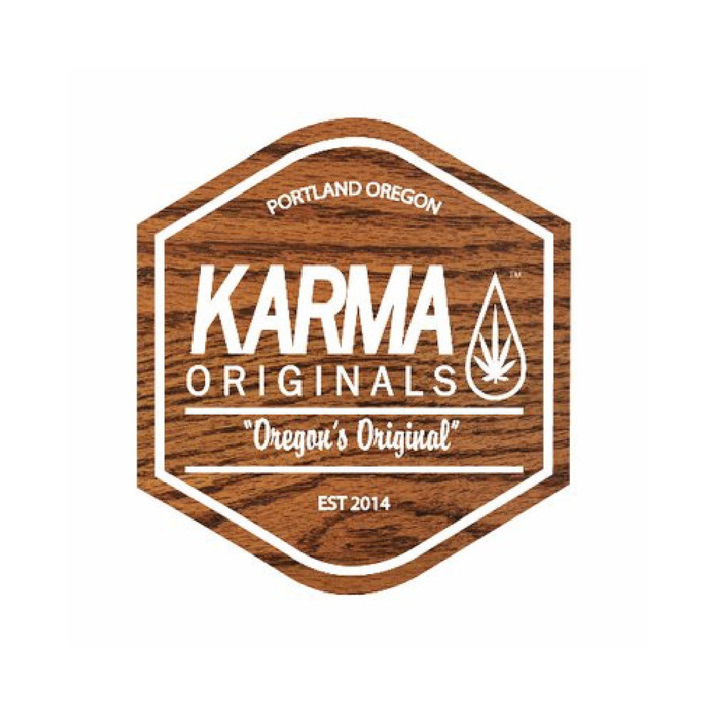 Karma Originals