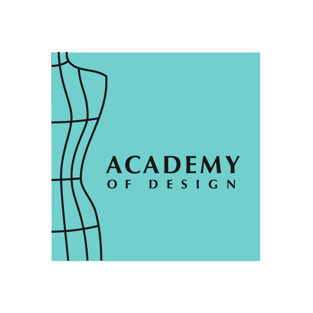 academy+of+design+Client+logo-01-01.jpg