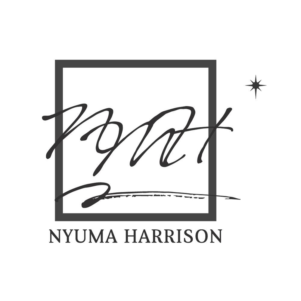 nyuma+m+harrison+public+speaker+logo-01-01.jpg
