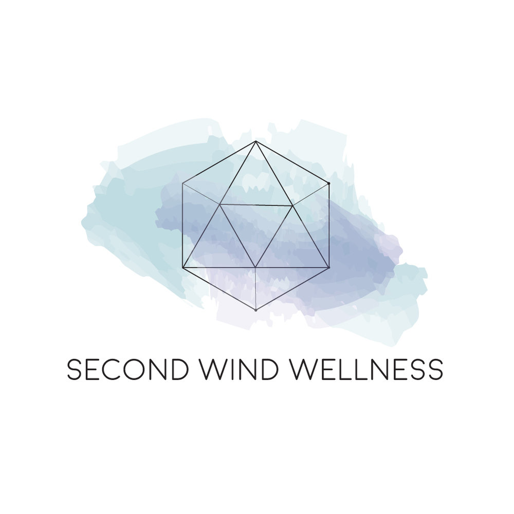 second+wind+wellness+client+logo-01-01.jpg