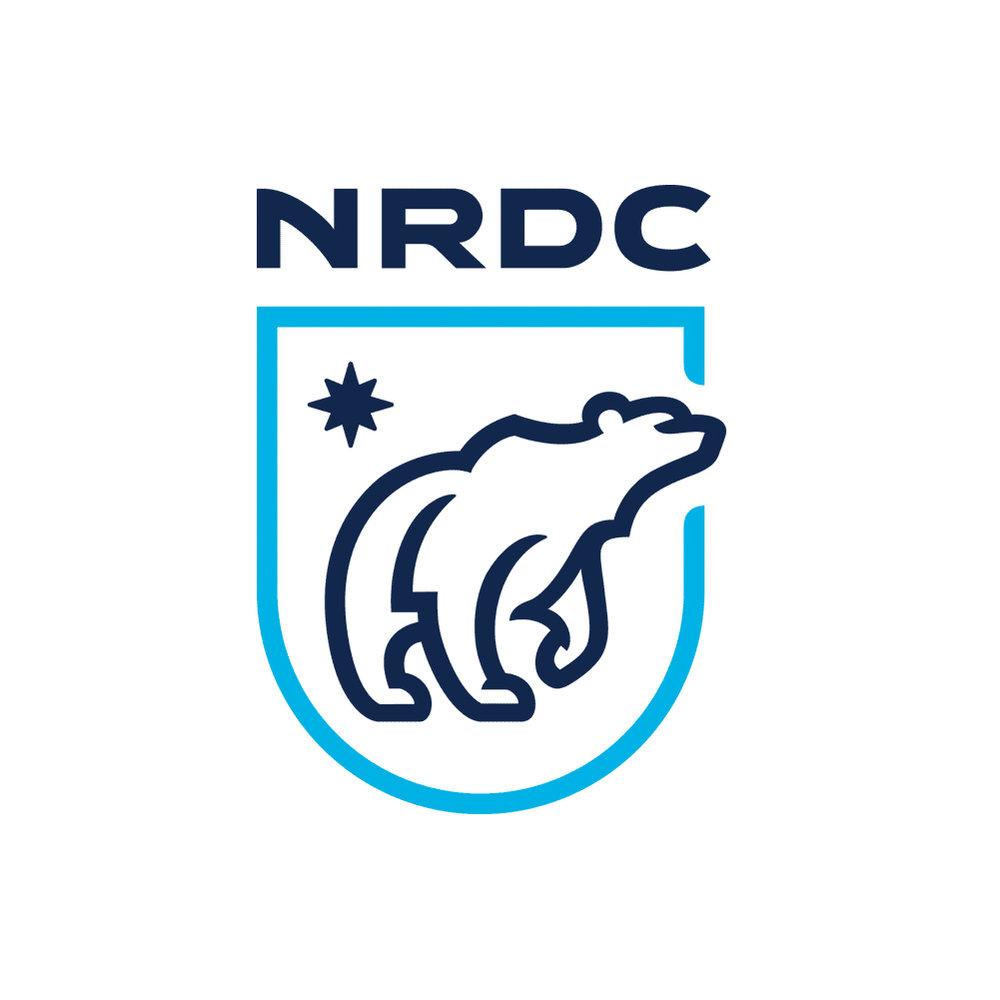 NRDCclientLogo-01-01.jpg