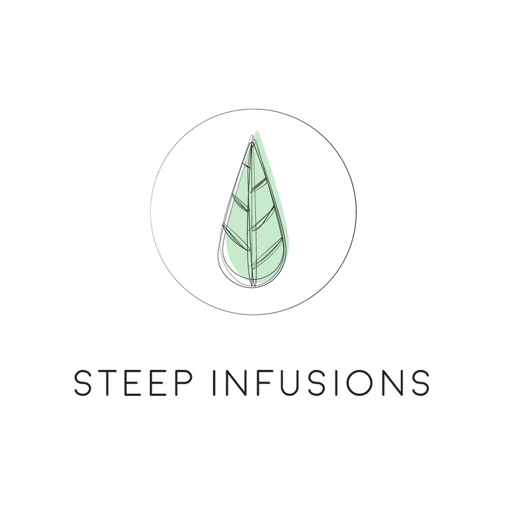 steep+infusions+tea+logo+design+client-01.jpg