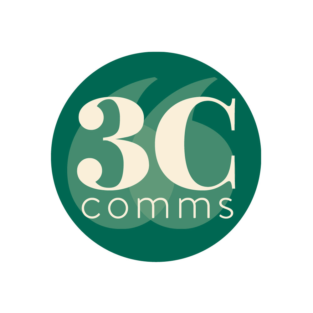 3C+communications+client+logo-01-01.jpg