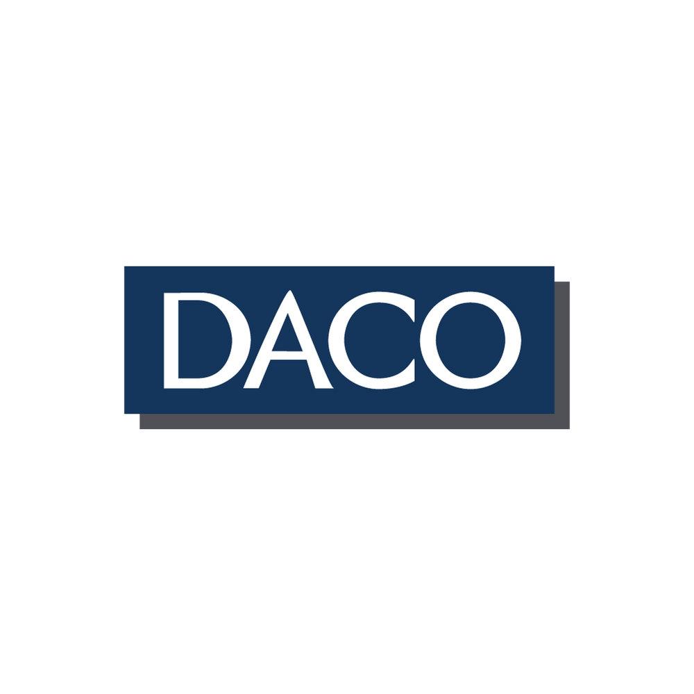 daco+instruments+client+logo-01-01.jpg