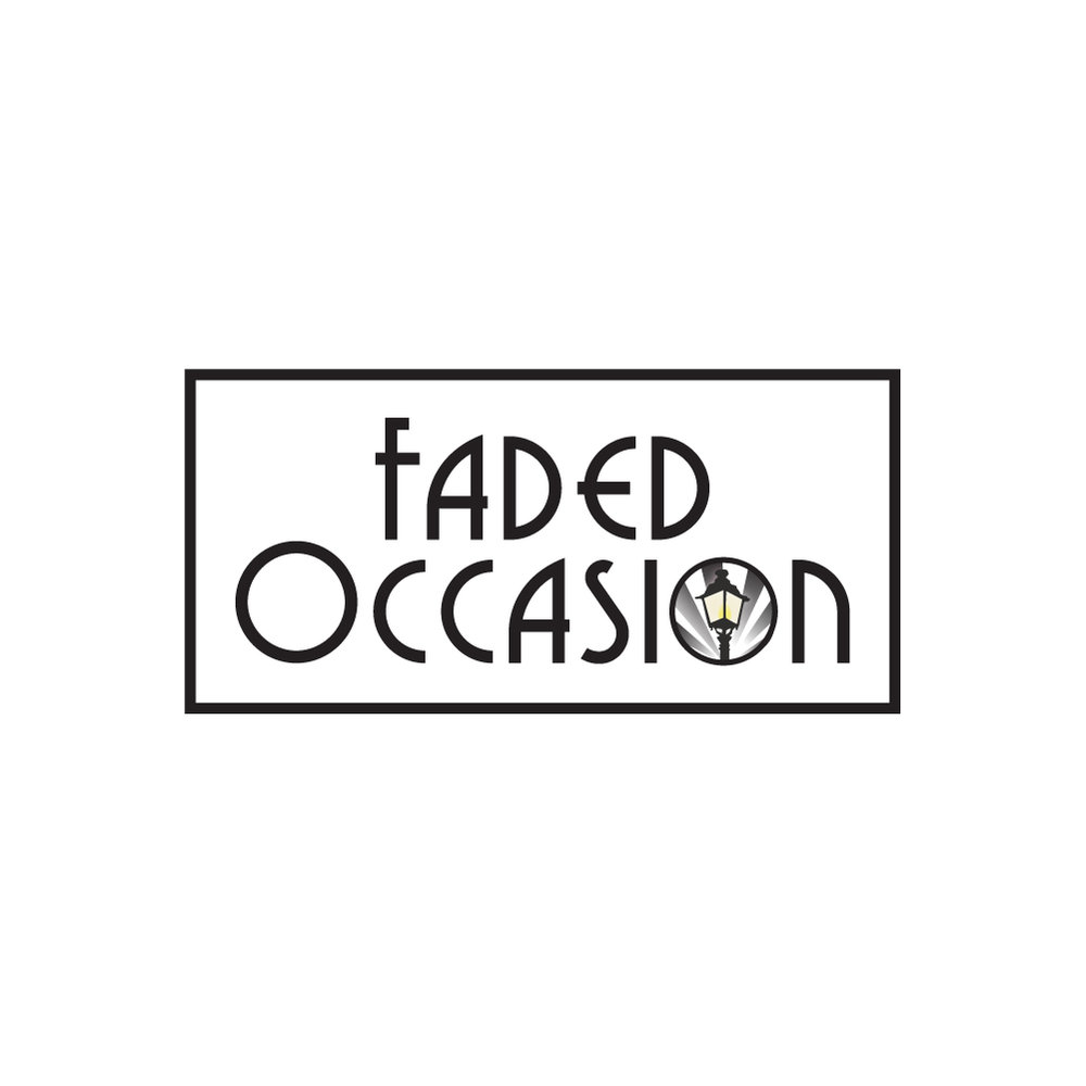 faded+occasion+music+logo-01-01.jpg