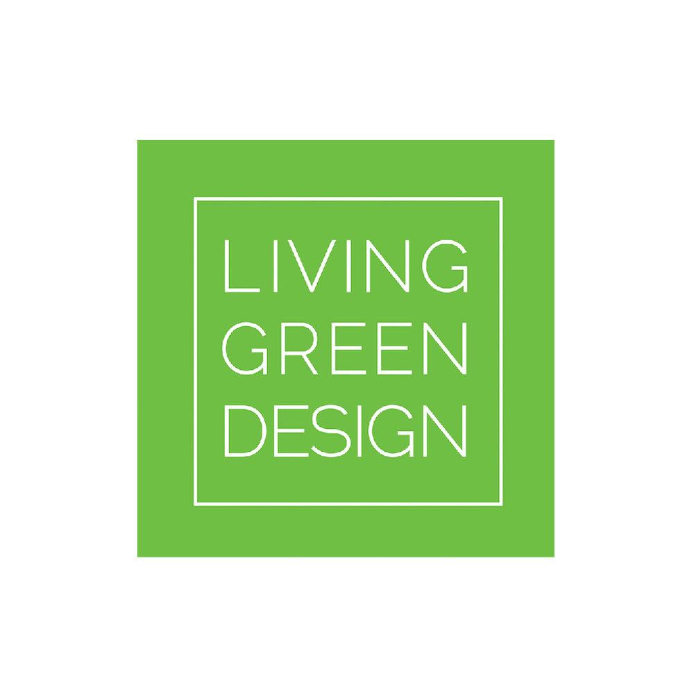 LivingGreenClientLogo-01-01.jpg