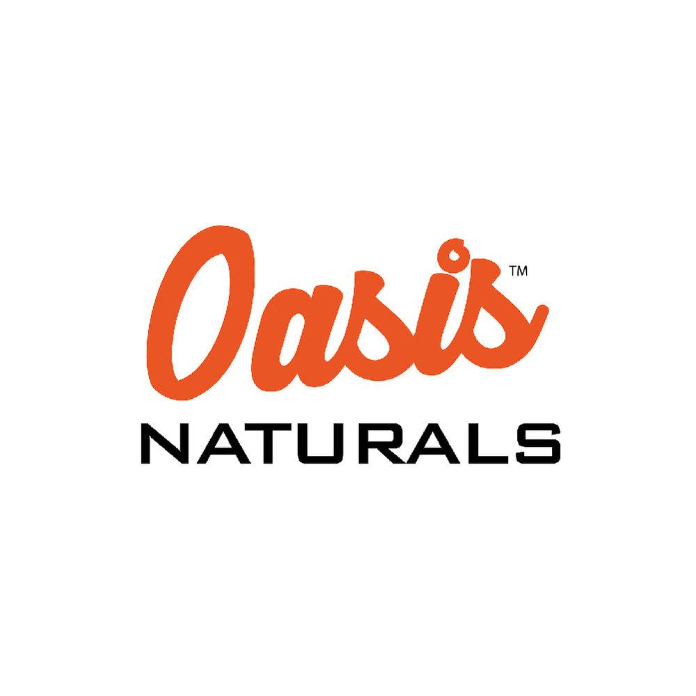 Oasis+Naturals+Client+logo-01-01.jpg
