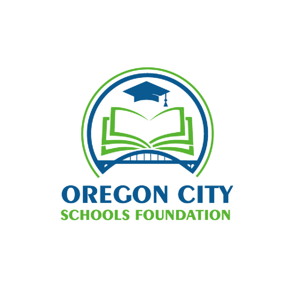 Oregon+city+School+foundation+client+Logo-01-01.jpg