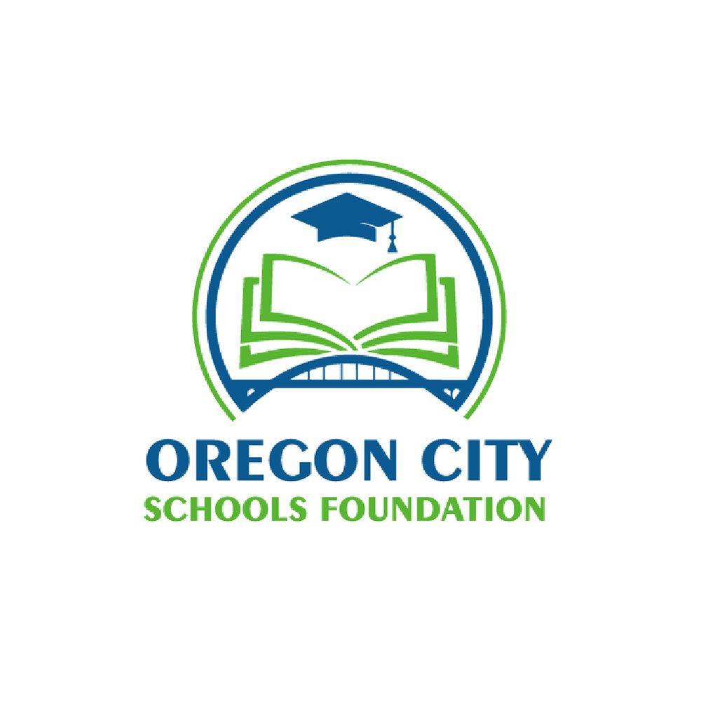 Oregon+city+School+foundation+client+Logo-01-01.jpg