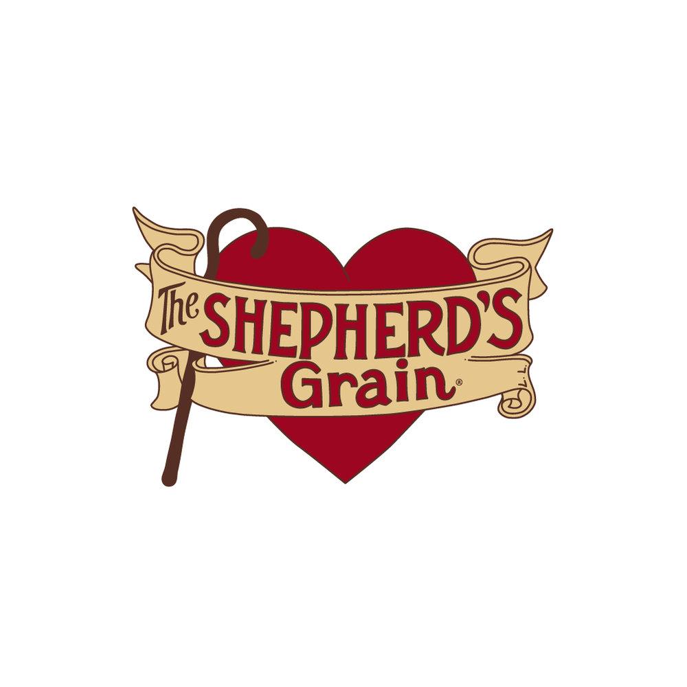 Shepherds+grain+Client+Logo-01.jpg
