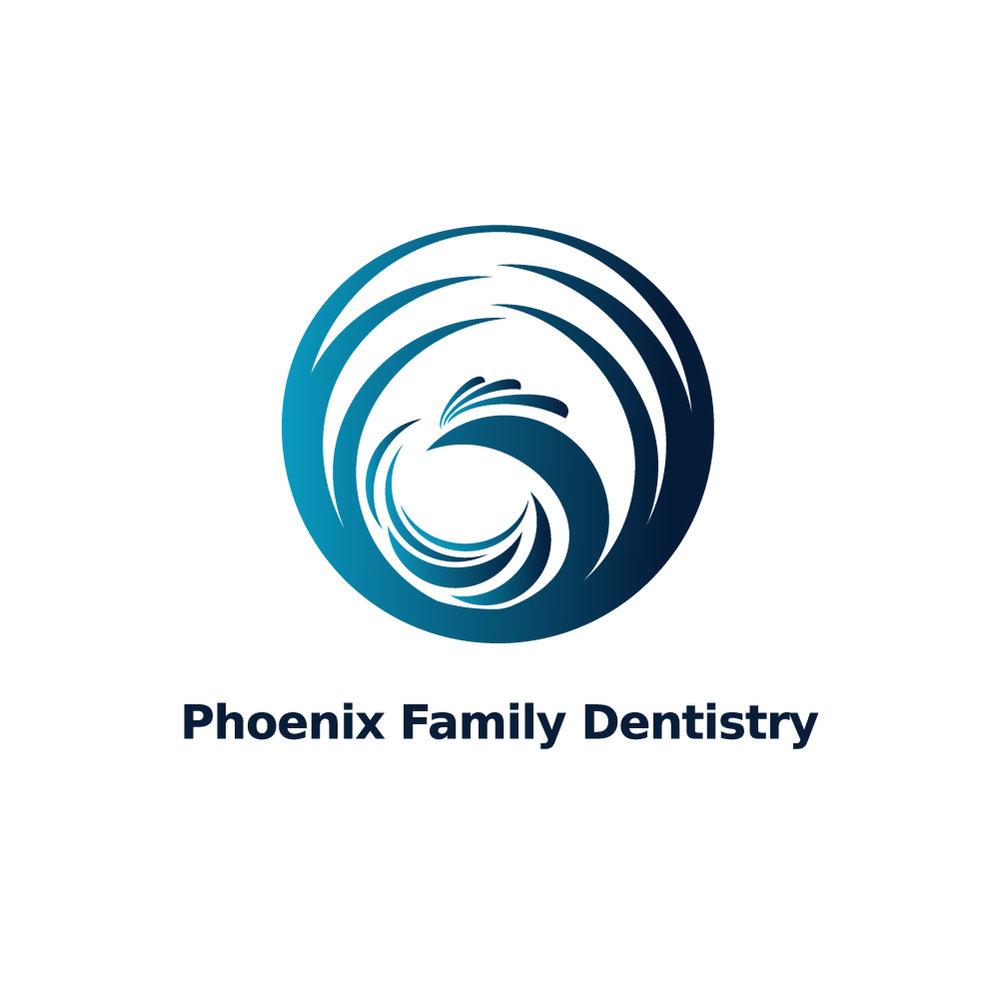 phoenix+family+dentistry+client+logo-01.jpg
