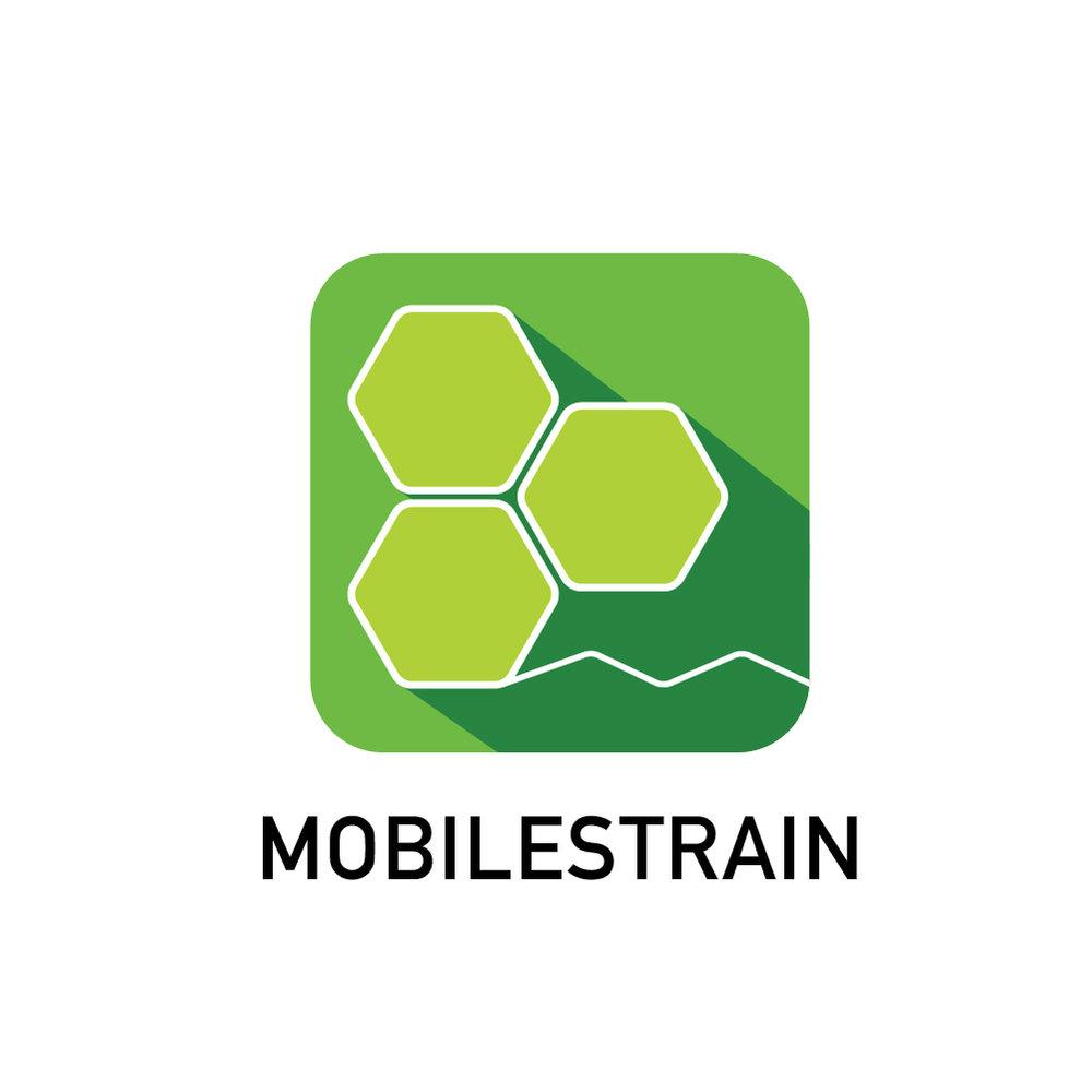 mobilestrain+client+logo-01.jpg