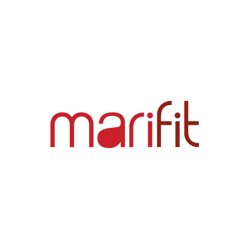 marifit+fitness+food+client+logo-01.jpg