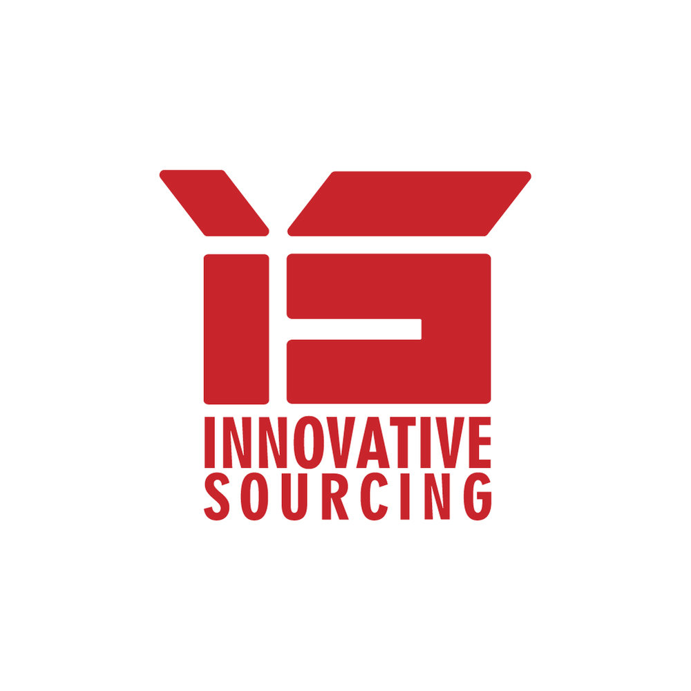 innovative+sourcing+client+logo-01.jpg