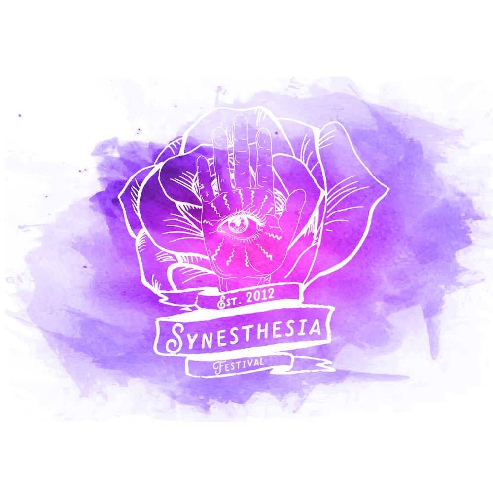 synesthesia+music+festival+client+logo-01.jpg