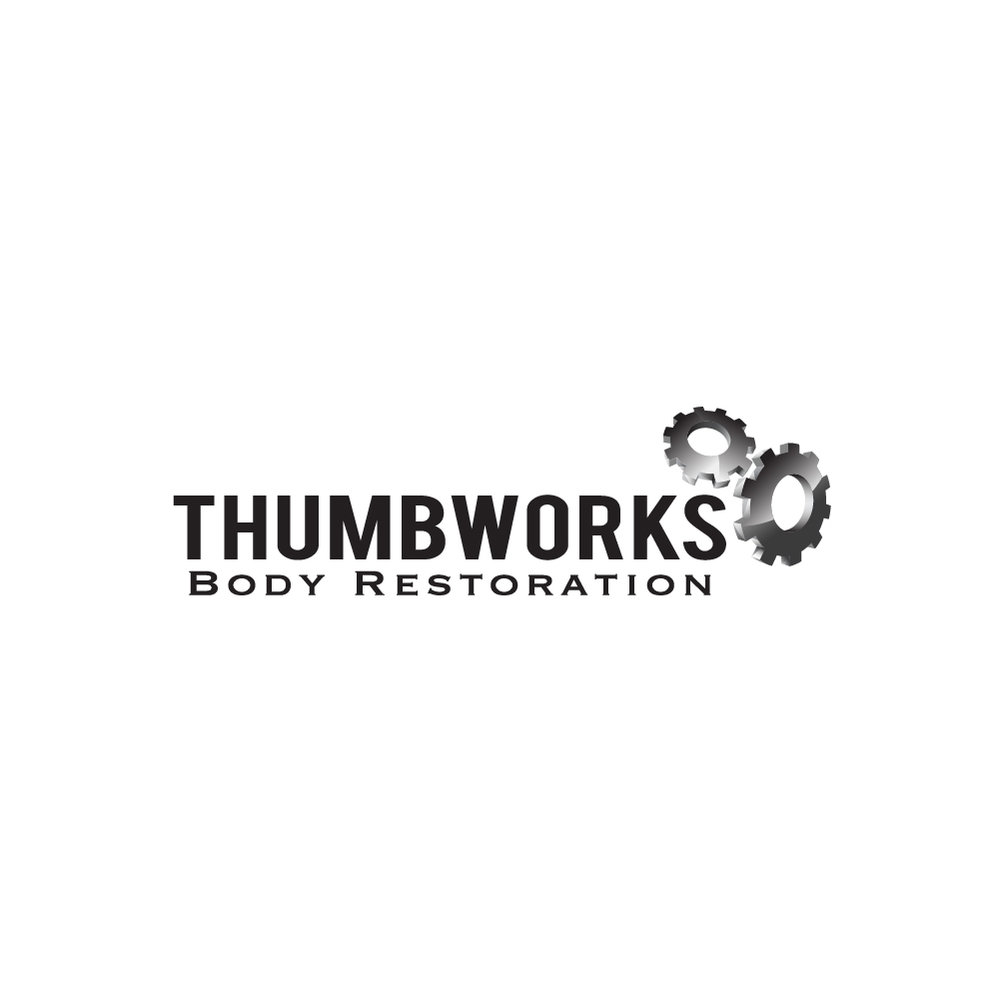 thumbworks+sports+massage+client-01.jpg