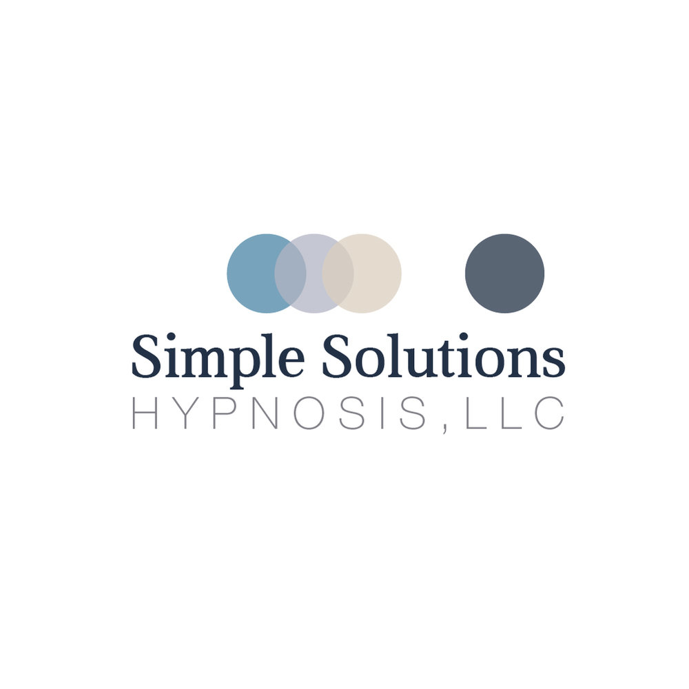 simple+solutions+hypnosis+website+client-01.jpg