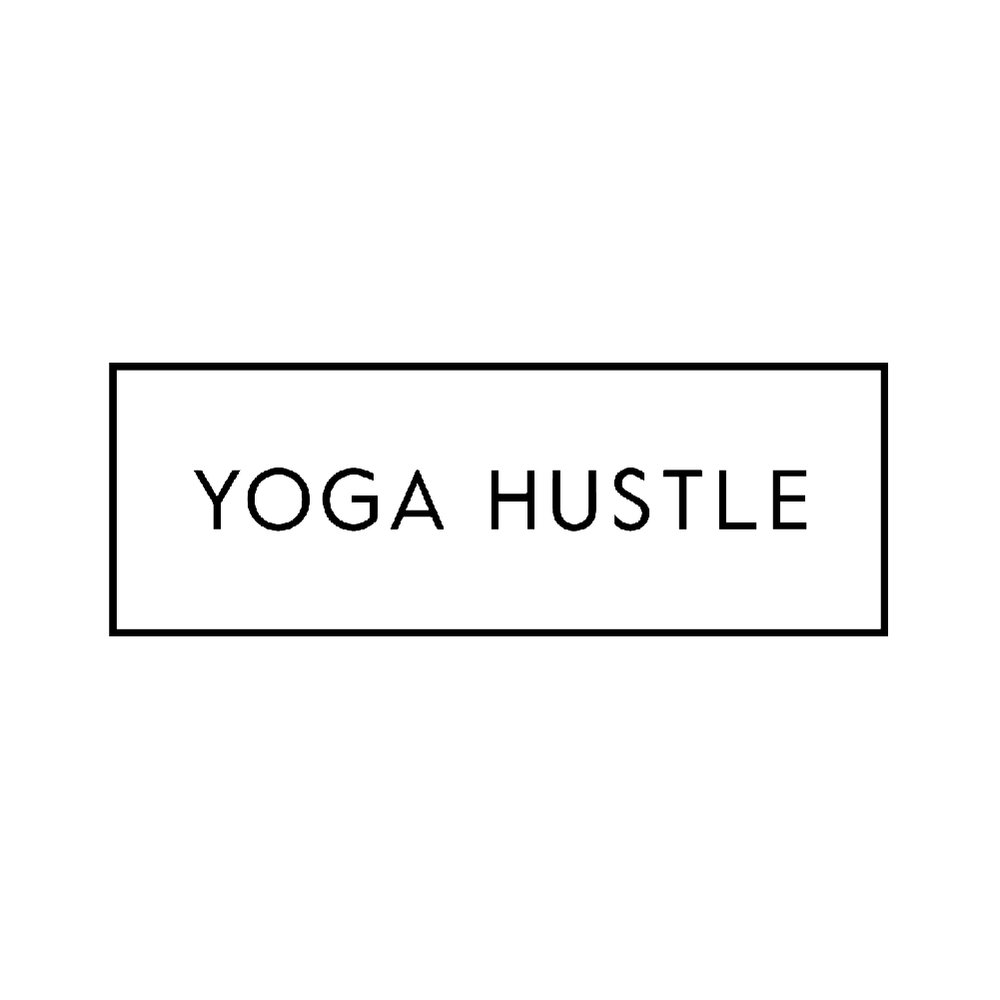 yoga+hustle+design+client-01.jpg