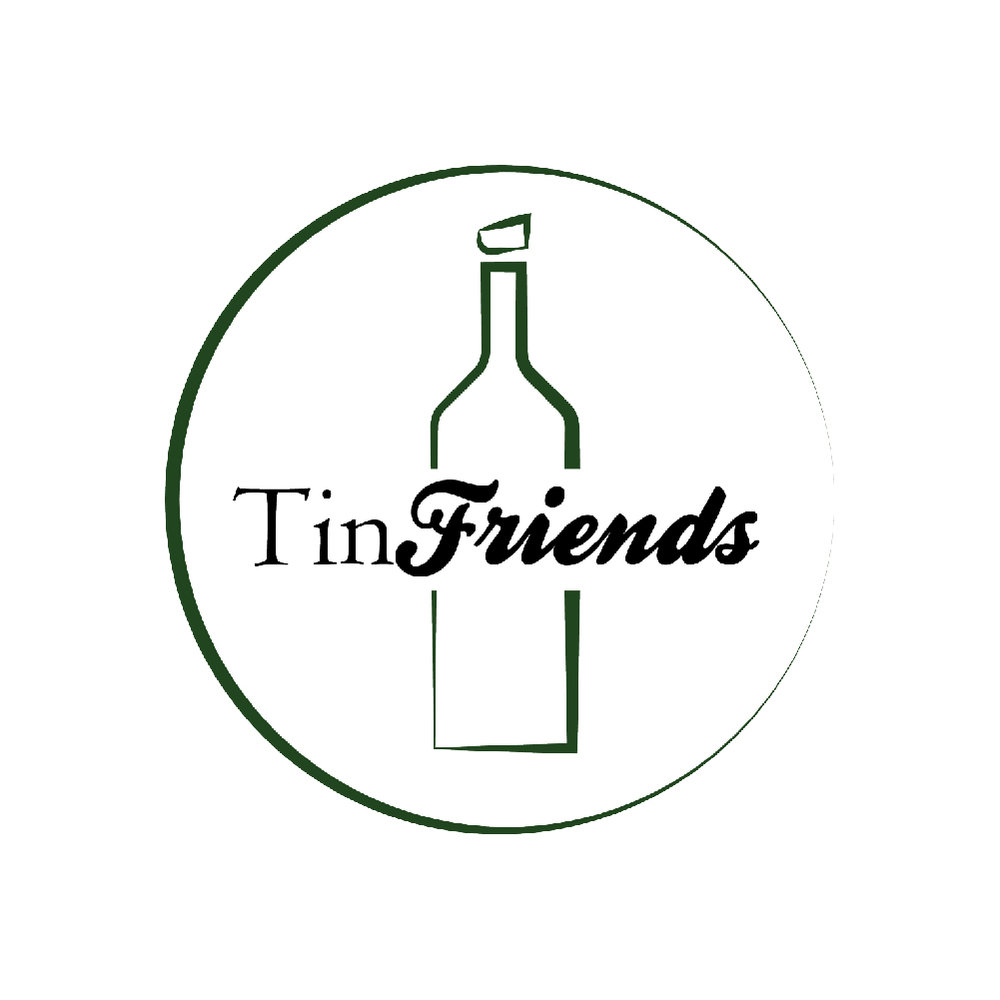 tin+friends+wine+accesories-01.jpg