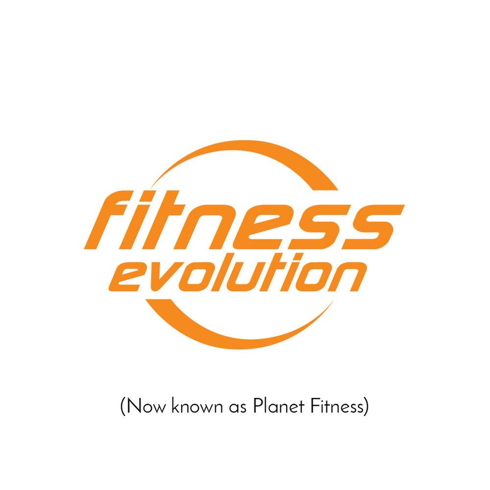 fitness+evolution+client+logo-01.jpg