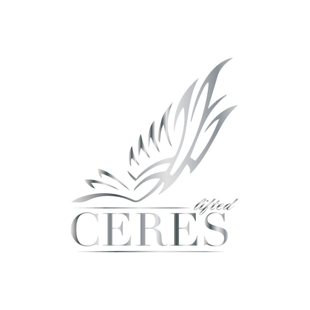 ceres+cannabis+packaging+branding+client-01.jpg