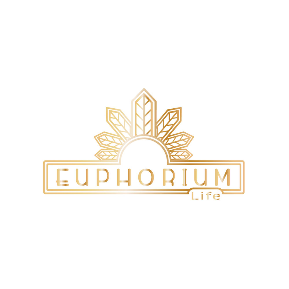 euphorium+cannabis+packaging+design+client-01.jpg