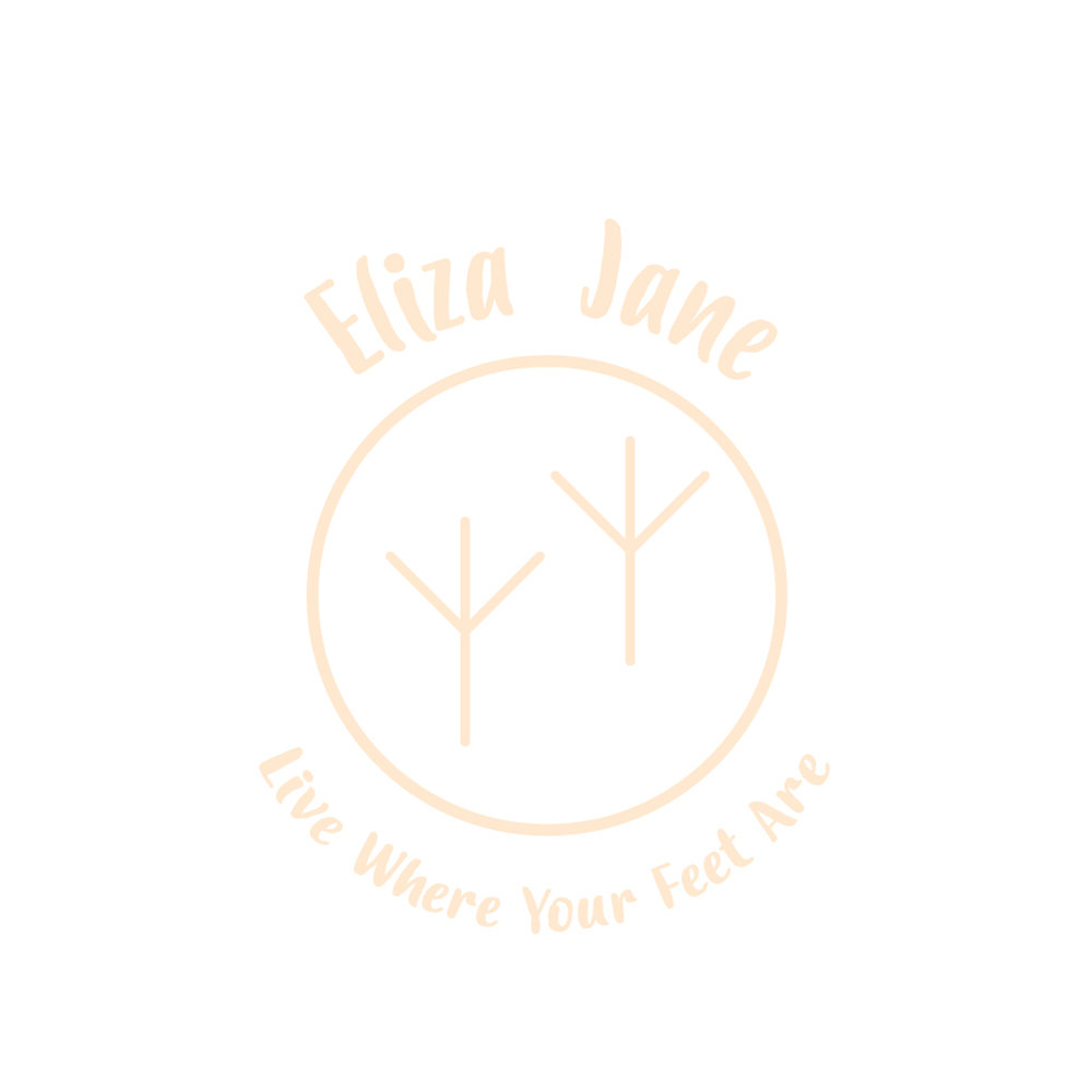 eliza+jane+wellness+coach+graphic+design+client-01.jpg