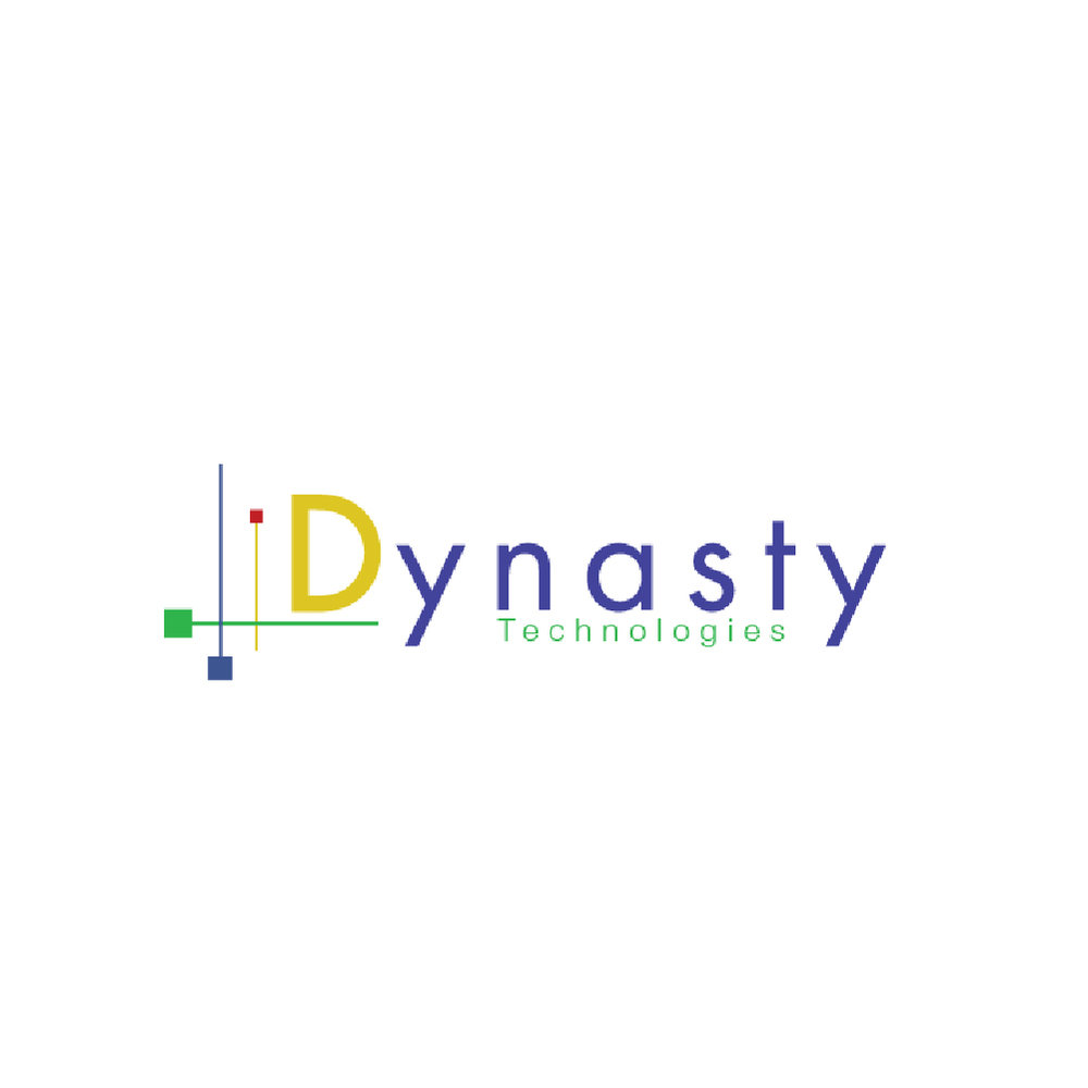 dynasty+technologies+logo+website+client-01.jpg